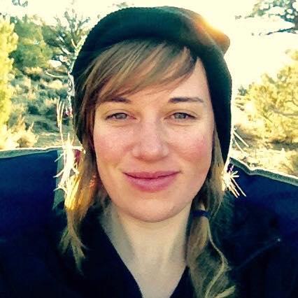 Bethany Jourdan