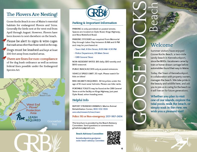 GRB Brochure 2016